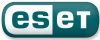 /upload/iblock/a3b/eset-logo.jpg