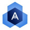 /upload/iblock/09d/acronis.jpg