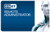 /upload/iblock/540/eset-remote-administrator.png