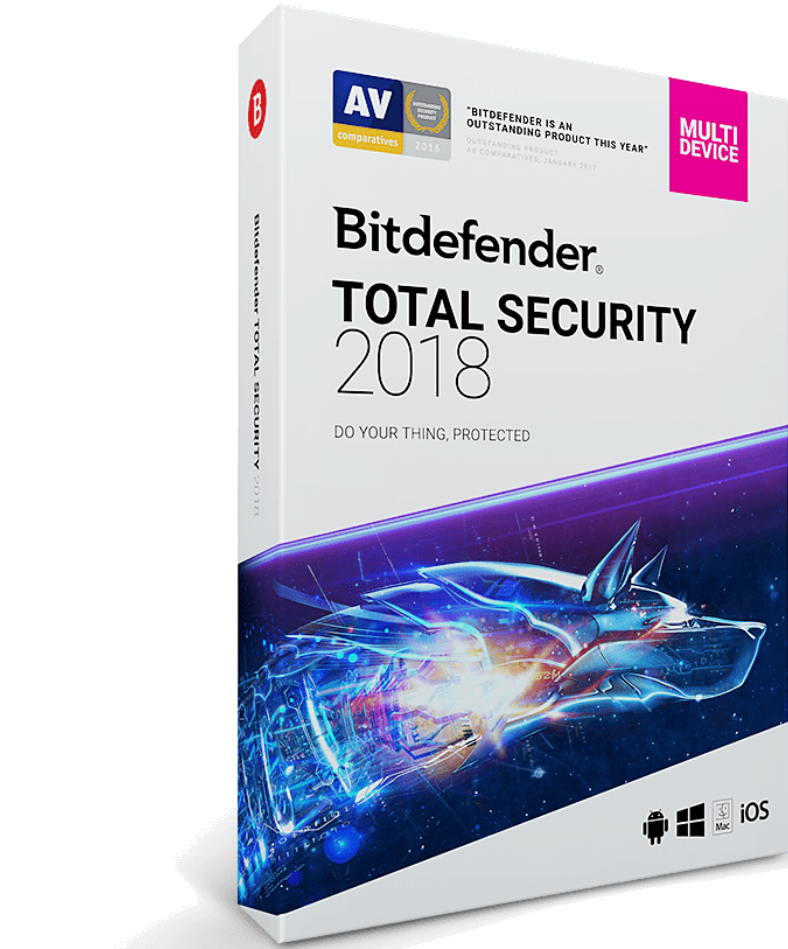 Bitdefender Total Security Multi-Device.png