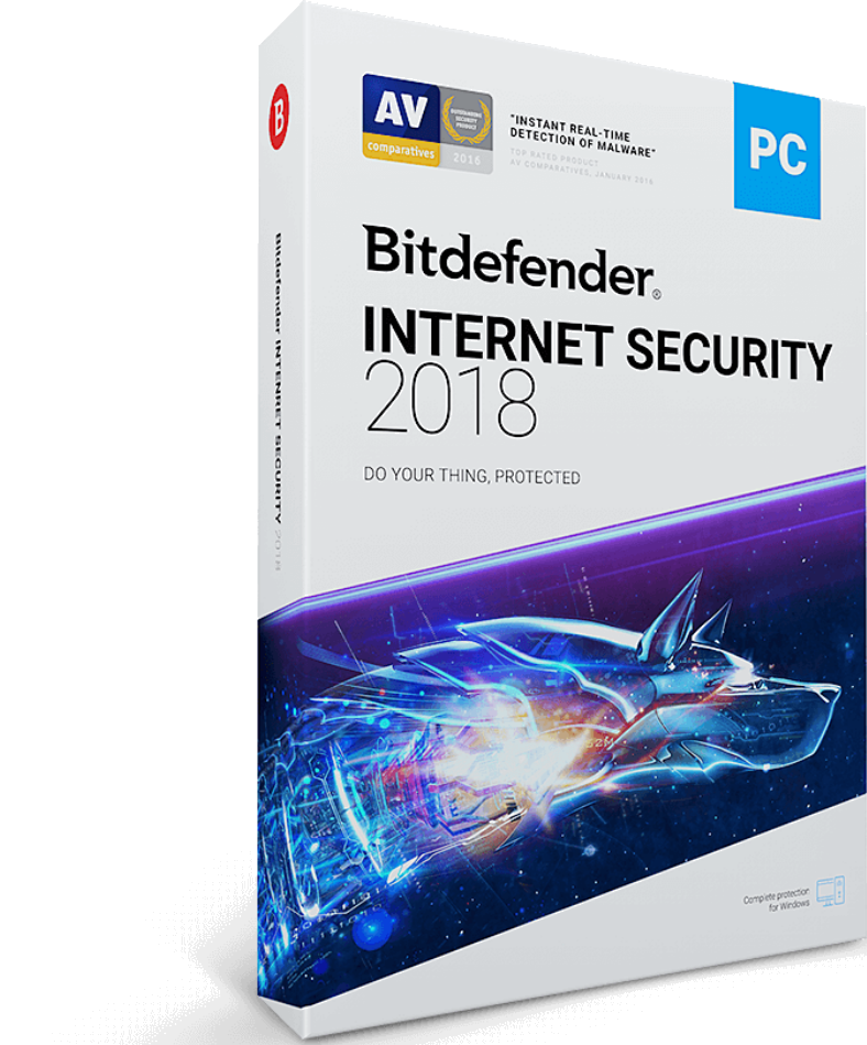 Bitdefender Internet Security 2018.png
