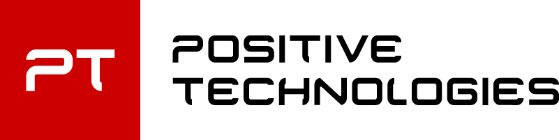 Positive Technologies.png